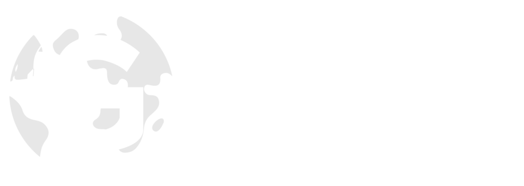 LOGO GENYUS SCHOOl_EDITABLE copia 2