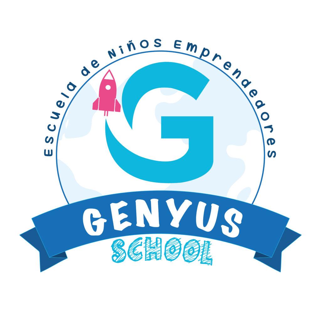 LOGO GENYUS SCHOOL-04