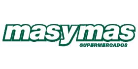 logo-masymas