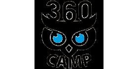 360camp
