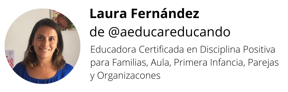 LauraDP