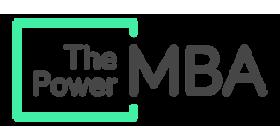 tpmba_logo