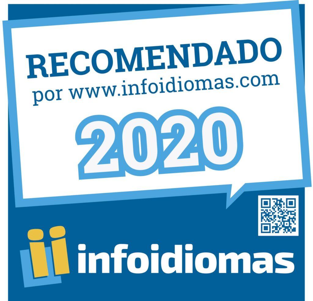 infoidiomas