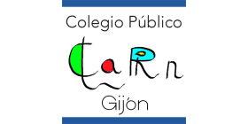 logo cp clarin