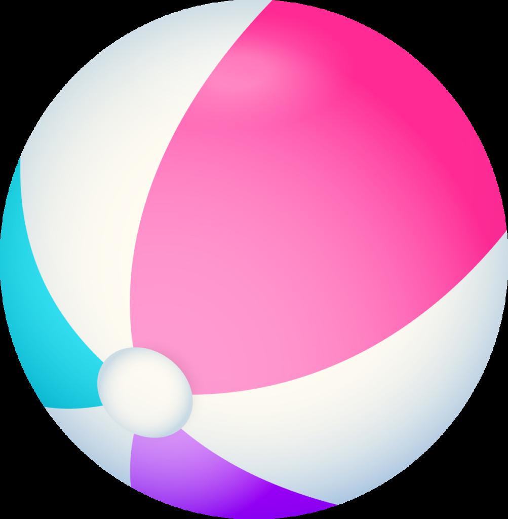 pelotita