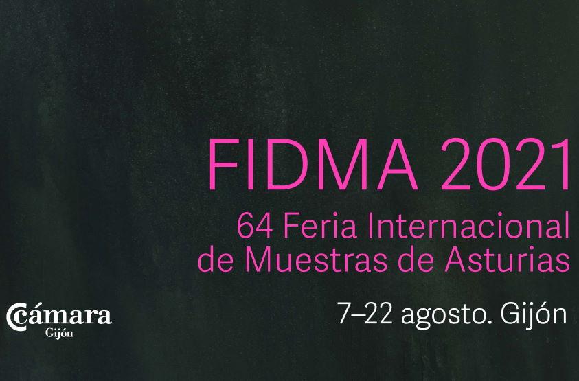 fidma